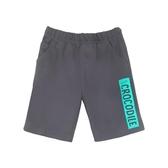 『小鱷魚童裝』吸濕排汗運動褲(02號~10號)557636