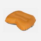 [EXPED] AirPillow UL L 超輕量空氣枕頭 (69854) 秀山莊戶外用品旗艦店