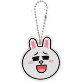 LINE鑰匙圈  兔兔 02_ TA51965