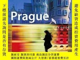 二手書博民逛書店Lonely罕見Planet PragueY255562 Neil Wilson Lonely Planet
