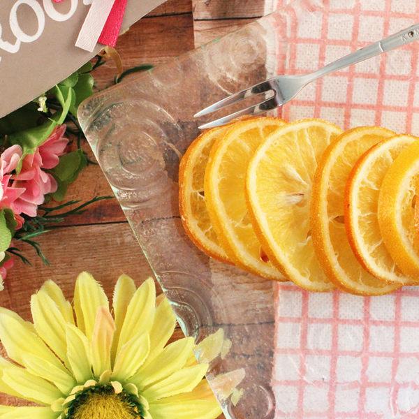 香橙片 150公克 台灣柳橙片 低溫烘乾柳橙 新鮮柳橙製成 果乾蜜餞 零食點心下午茶【正心堂】