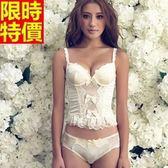 塑身馬甲-產後蕾絲性感緊實調整型連身束身女內衣67p46【時尚巴黎】