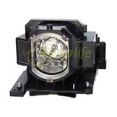 HITACHI-OEM副廠投影機燈泡DT01251/適用機型BZ1L/BZ1、CPA221N、CPA301N