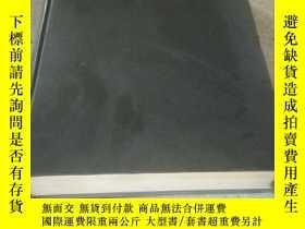 二手書博民逛書店Journal罕見of Heat Transfer(傳熱)198
