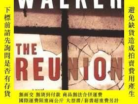 二手書博民逛書店The罕見ReunionY256260 Walker, Sue Harper Collins 出版2006