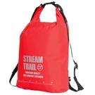 Stream Trail Breathable Tube -M(嗆辣紅)