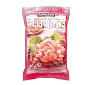 [COSCO代購] Kirkland 科克蘭 冷凍養殖熟蝦仁 908公克 100-150隻/磅 _W225542