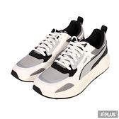 PUMA 男 X-RAY 2 SQUARE PACK 休閒運動鞋 - 37412103