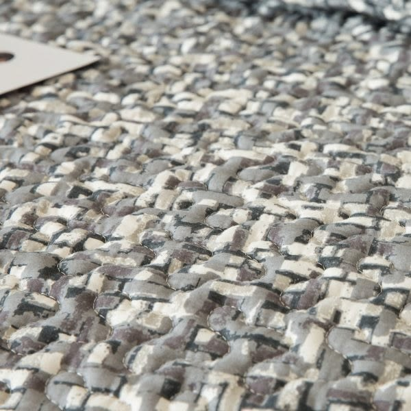 時尚簡約四季沙發巾 沙發墊防滑沙發套594 (客製訂單)