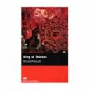 二手書博民逛書店 《Ring of Thieves》 R2Y ISBN:9781405073042