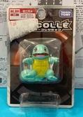 【震撼精品百貨】神奇寶貝_Pokemon~Pokemon GO 精靈寶可夢 神奇寶貝-傑尼龜#49288