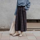 Queen Shop【03020727】...