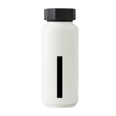 DL 字母不鏽鋼保溫瓶 I