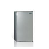 聲寶95公升單門冰箱SR-A10 (經典款) / SR-B10 (2020新款)