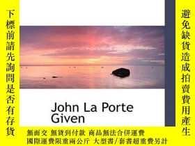 二手書博民逛書店Making罕見A NewspaperY256260 John Porte La Given Nabu Pre