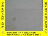 二手書博民逛書店罕見57年工會入會申請書7052 中華人民共和國工會 中華人民共