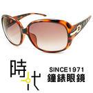 【台南 時代眼鏡 Dior】太陽眼鏡 MYLADYDIOR3SF i7G 公司貨
