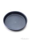 展藝不沾披薩盤模具6寸8-9-10寸pizza盤烘焙蛋糕模具工具套裝家用 黛尼時尚精品
