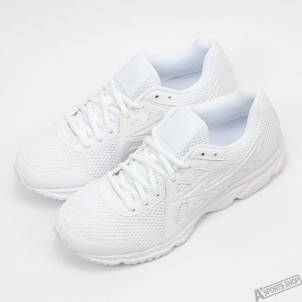 Mizuno 男女 MAXIMIZER MAXIMIZER 19 慢跑鞋 美津濃 - K1GA170201