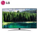 [LG 樂金]65型 一奈米4K物聯網電視 65SM8600PWA