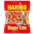 【哈瑞寶HARIBO 】快樂可樂風味Q軟...