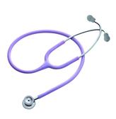精國 嬰兒型專業級主治豪華不銹鋼雙面聽診器 CK-S607P