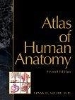 二手書博民逛書店 《Atlas of Human Anatomy》 R2Y ISBN:0914168819│Netter
