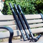 握力器20/60kg40胸肌健身器材家用男士練臂肌50公斤30握力臂力棒
