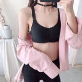 夏季2018新款吊帶小背心女修身內搭胸衣