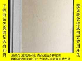 二手書博民逛書店【罕見、包 、1-3天收到】Sexual Life in Ancient China,《中國古代房內考》,1996