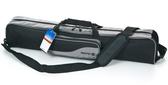 呈現攝影- MATIN 三腳架背袋 7號 長83cm 機腳架背袋外閃燈架袋 提袋 燈腳架包 可裝2支燈架加柔光傘