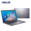 ASUS i5窄邊框獨顯筆電X515JP...