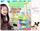 麗嬰兒童玩具館~扮家家酒玩具-幼樂比蛋糕...