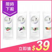 海洋美魔7 膠原蛋白粉(3.5g) 7款可選【小三美日】原價$59