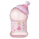 mothercare 芭蕾女孩運動水壺12M以上(M2R117800)