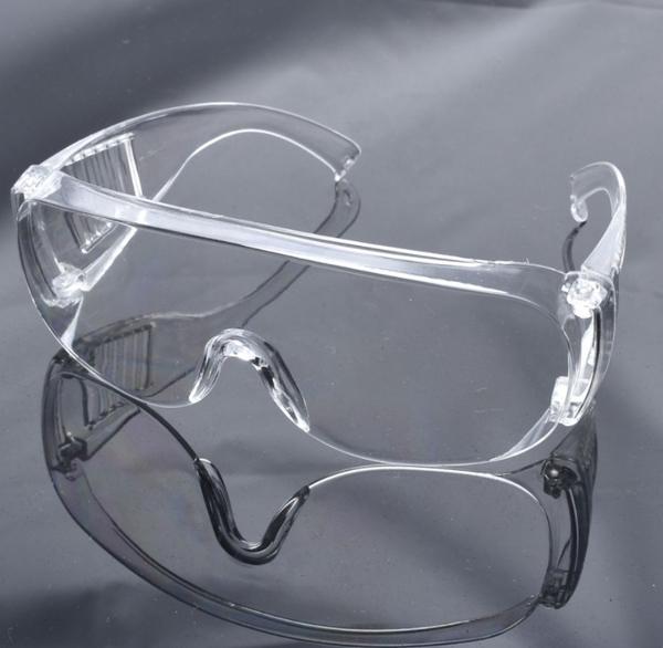 《Caroline》年度最新護目眼鏡.防飛沫飛.時尚個性防護眼鏡 72245