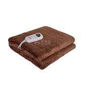 來而康 尚朋堂 微電腦雙人電熱毯 SBL-262S (雙人加厚型) 電熱器 電毯