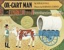 二手書博民逛書店 《Ox-cart Man》 R2Y ISBN:0140504419│Penguin