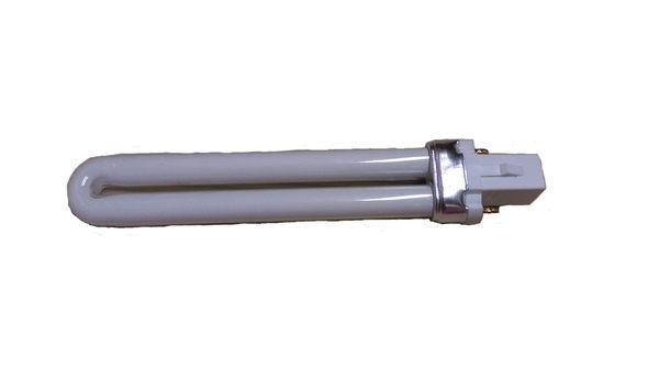 SAMPO聲寶 9瓦光觸媒吸入式捕蚊燈 MLS-W1209CL 配件:燈管