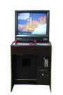 TV Game 促銷價只要7800元 搖...