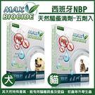 選用天然香茅精油,其特殊香味能有效驅離跳蚤及壁蝨、蚊蟲等外寄生蟲。