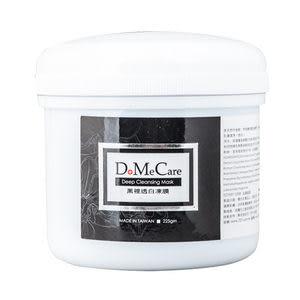 DMC欣蘭 黑裡透白凍膜500g【康是美】