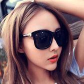 🔥現貨-熱銷款🔥來自星星的你千頌伊款太陽鏡韓國潮墨鏡潮流男女太陽眼鏡45