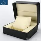 首飾盒 手表收納盒 高檔皮表盒 禮品首飾盒子 智能手表盒PU皮制盒 印象