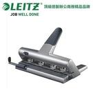 德國LEITZ 5114 重型多孔活動打孔機