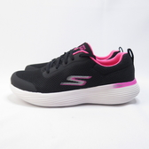 Skechers GO RUN 400 V2 女款 慢跑鞋 128000BKPK 黑粉【iSport愛運動】