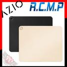 [ PC PARTY ] AZIO R.C.M.P. 義大利手工牛皮滑鼠墊(方形)