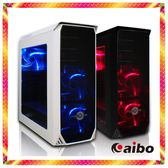 微星 B350M 搭載 六核心AMD R5 2600X 處理器 RX570獨顯 SSD+HDD