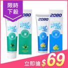 韓國 2080 純小蘇打牙膏(120g)...