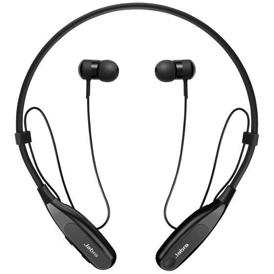 【新風尚潮流】 Jabra Halo Fusion 藍芽 立體聲 藍牙 耳機 Fusion